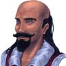 Gaius Richter
