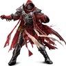 Vasaam, The Dragon Rider