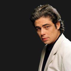 Hector Puente