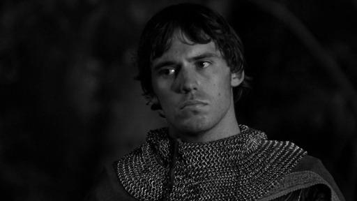 Joseff, Knight of Salisbury