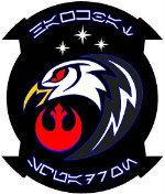 Hawkbat Squad