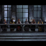 Bastion Council of Elders