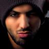 Omar Tahlm