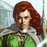 Caelan Peregrine