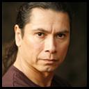 Anthony Tavare