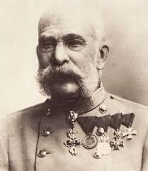 Baron von Hofler