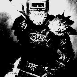 King Marteau