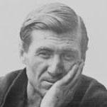 Roman Harkov