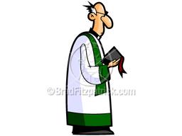 Father Omara