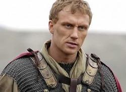 Ser Brandon Tully