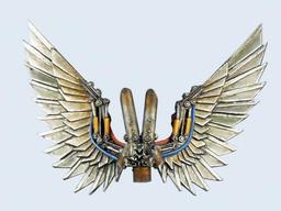001 Wings