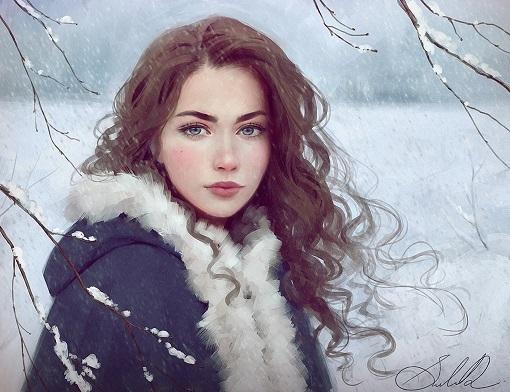 Elynn Piper