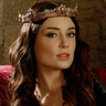 Lady Wynflaeth