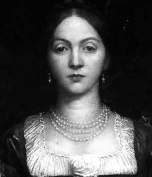Countess Traymor