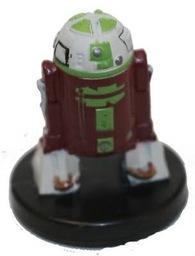R2-D12
