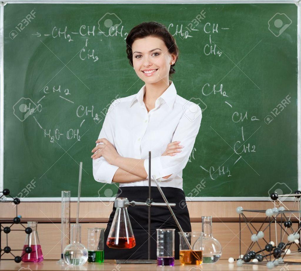 Dr. Coralina Tempo