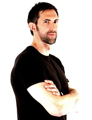 David Wilmoore
