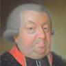 Theoderich von Wied
