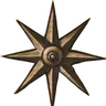 Brand Of The Star