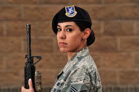 Sgt. Elena Murphy