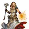 Lady Elsimer