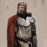 Sir Branden