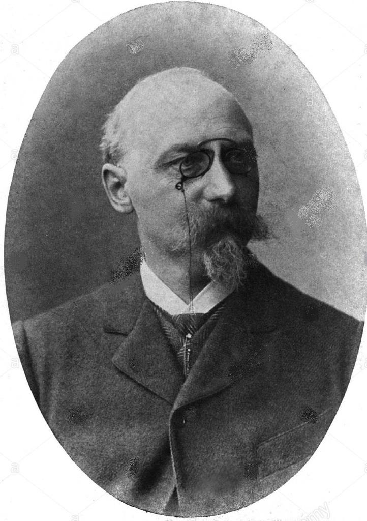 Hutchinson, Wallace