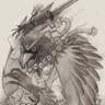 Gurōtsu the Addled