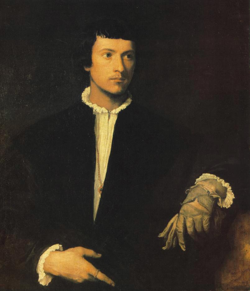 Lord Marnham