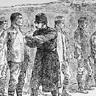 Puerto Soledad Convicts