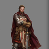 Ser Adhemar