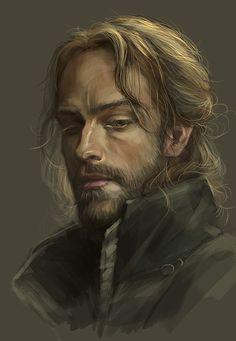 Benjamin Dresden