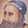 Ицках Леви