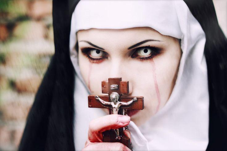 'Sister Susan'