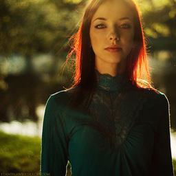 Valerie Doltus