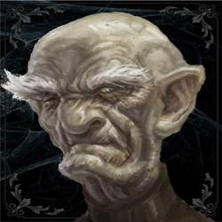 Faðir Grimburrow