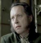 "Lord Webb ""John"" Seymour, 11th Duke of Somerset"