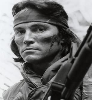 Kono Hawkeye