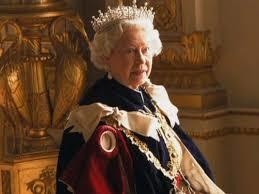 Lady Corma