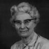 Anthea Davies