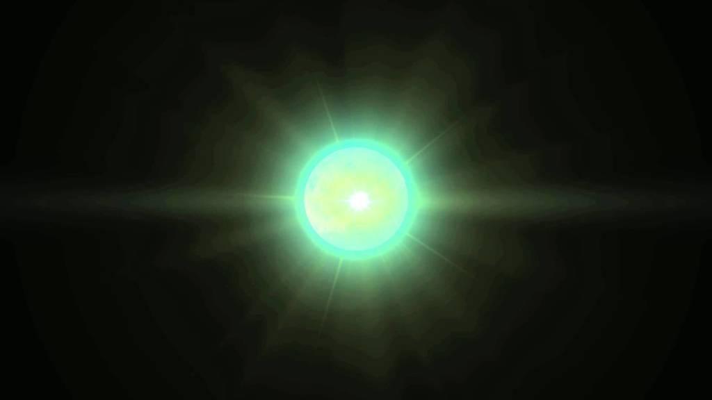 Magic Item- Orak the Driftglobe