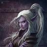 Daiyu Xifeng (Black Jade Flourishing Phoenix)