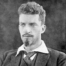 Bartholomew Althorp