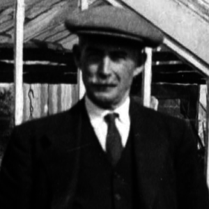 George Marr