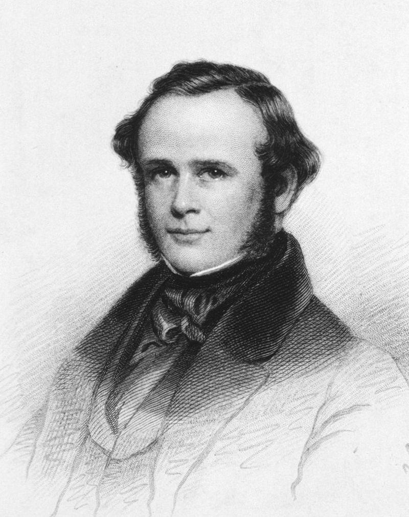 Lancelot Jacobson, B.M.B.Ch.