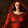 Lady Lerouxe