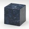 Marble Cube Ioun Stone