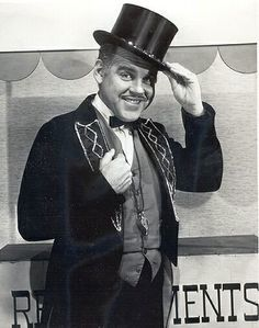 Cornelius Hammond