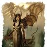 Melcanteth