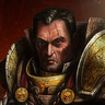 Inquisitor Absalom Carrick
